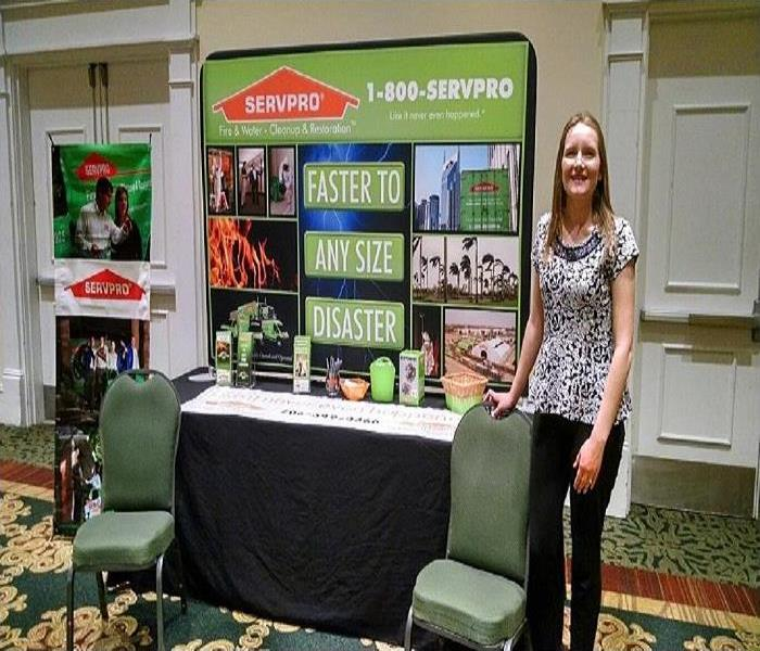 Vendor Fairs in Athens Georgia